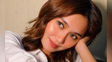 Kathryn Bernardo remains loyal to ABS-CBN