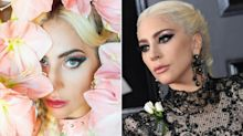 """Lady Gaga Is Launching Her Own Makeup Brand, Called """"Haus Beauty"""""""