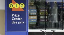 Unclaimed Lotto Max prize: $10,000 lottery winnings still up for grabs from last year