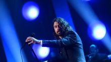 Glastonbury 2017 line-up: Foo Fighters confirmed as Saturday headline act