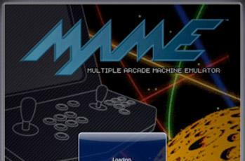 iMAME emulation app hits the App Store, humanity cheers in unison