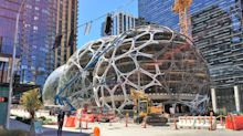 Amazon could detonate a gentrification 'prosperity bomb' in the city it chooses for its new headquarters