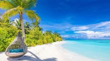 Why the Maldives is the greatest holiday destination on Earth – and how to get there