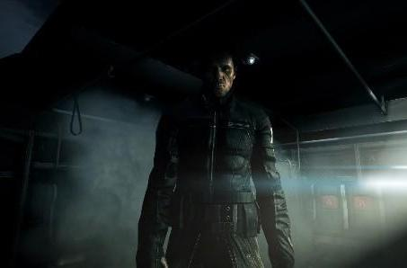 Starbreeze CEO doesn't think Syndicate 'could've ever lived up to some people's expectations'