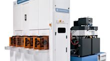Applied Materials Ships 5,000th Producer Platform