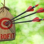 Cabot Oil (COG) Q3 Earnings Top Estimates, Revenues Miss Mark