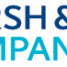 Marsh & McLennan to Host Second Quarter Earnings Investor Call on July 30