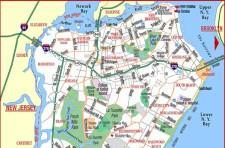 Staten Island slighted by GTAIV