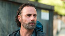 The Walking Dead: Why I'll keep watching after Rick's exit