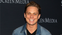'Aladdin' Spinoff Series Starring Billy Magnussen Sparks Criticism From Fans