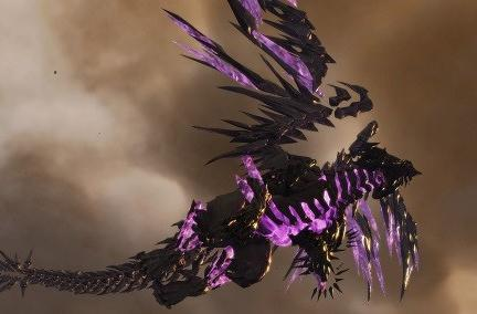 ArenaNet permanently lowers Guild Wars 2's price point