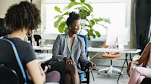 Tips For Successfully Navigating The Workplace as a Person of Color