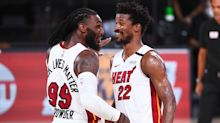 We tell each other when it's BS – Butler explains Miami turnaround