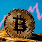 Bitcoin plunges on US crackdown fears and China blackout