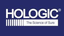 Hologic Receives European CE Mark for Molecular Assay to Quantify Human Cytomegalovirus