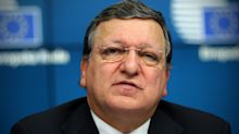 Ex-EU chief Barroso says Brexit proves bloc is 'not like the Soviet Union'