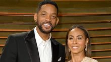 Will Smith Shares Everything He's Learned in 20 Years of Marriage to Jada Pinkett Smith