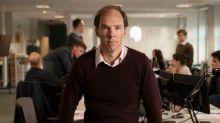 'Skyfall's Rory Kinnear & 'The Crown's John Heffernan Join Benedict Cumberbatch's C4 Drama 'Brexit'