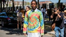 A$AP Rocky found guilty of assault in Sweden: a timeline of the case