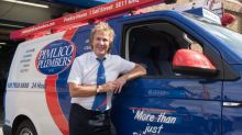 Supreme Court to hear Pimlico Plumbers employment law case