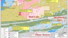 Alto Ventures Ltd.'s Summer Exploration Results, Beardmore Gold Camp, Ontario
