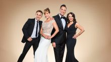 Strictly Come Dancing: Everything you need to know about head judge Shirley Ballas