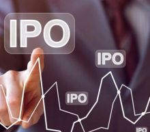 Liberty Media SPAC IPO: 11 Things to Know as Liberty Launches LMACU Stock