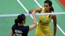 National Championships: Decoding Saina Nehwal's continued dominance over PV Sindhu