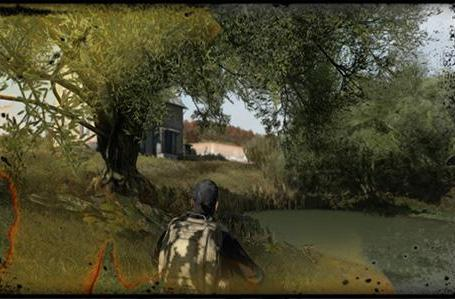DayZ destroys Hall's early sales expectations