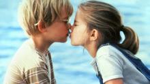 14 tipos de amor que conocimos en el cine: ¿cuál es tu favorito?