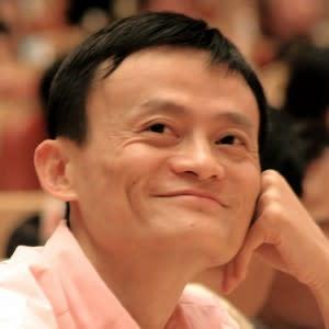 Yahoo, Alibaba, and Softbank reach agreement on Alipay