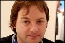 David Jaffe interview, more downloadable games coming