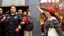 El error de la 4T en un caso de violación en la Ciudad de México
