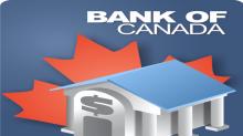 USD/CAD – Canadian Dollar Gains Ground as BoC Cautiously Optimistic