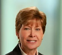 Susan K. Carter Joins the ON Semiconductor Board of Directors