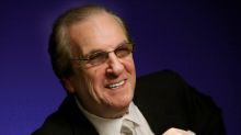 Danny Aiello Dies: Oscar-Nominated 'Do The Right Thing' Actor Was 86