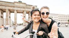Berlin erklärt Frauentag am 8. März zum Feiertag