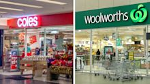 Alert for Woolworths, Aldi, multiple Coles as exposure site numbers explode