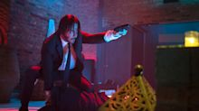 'John Wick 3: Parabellum' — here's everything we know so far