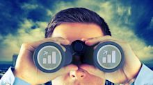 Top Research Reports for Alibaba, Berkshire Hathaway & Coca-Cola