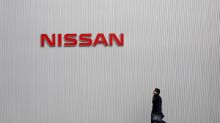 Nissan, DeNA schedule public tests of self-driving car service in Japan next year