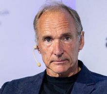 Web founder Berners-Lee to auction source code as NFT
