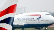 British Airways pilots to strike for three days in September