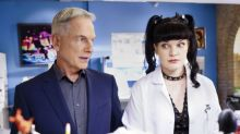Pauley Perrette says she's 'terrified' of former 'NCIS' co-star Mark Harmon: I still have 'nightmares'