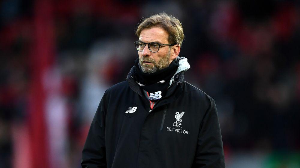 """Liverpool, Klopp sicuro: """"Everton? Sono un genio nel capire i derby"""""""
