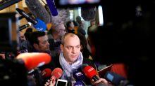 Unanimité syndicale contre le discours de Philippe, la CDFT bascule