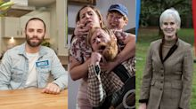 The 5 best shows on TV tonight: Thursday 15 April