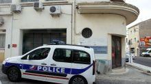 Toulouse: une enquête ouverte après le prêche d'un imam