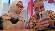 VIDEO: Review Mi Note 10 Pro, Smartphone Flagship Xiaomi yang Ditunggu Mi Fans