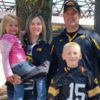 Mexico Community Reeling After Iowa Family-of-Four Found Dead Inside Their Vacation Condo